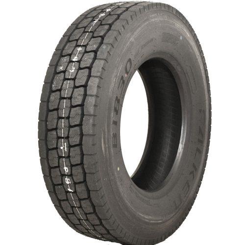 FALKEN-BI830 truck tire