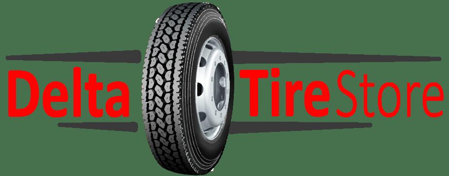 Delta Tire Store