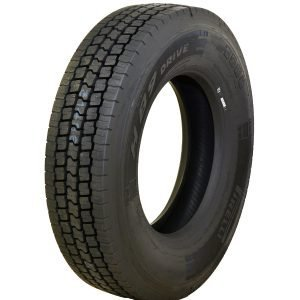 Pirelli-H89-Drive
